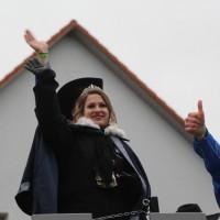 20170228_Kirchdorf-Iller_Narrensprung_Fasnet_Poeppel_0461
