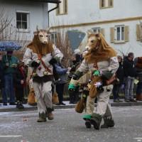 20170228_Kirchdorf-Iller_Narrensprung_Fasnet_Poeppel_0477