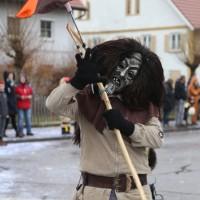 20170228_Kirchdorf-Iller_Narrensprung_Fasnet_Poeppel_0571