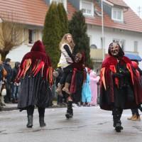 20170228_Kirchdorf-Iller_Narrensprung_Fasnet_Poeppel_0578