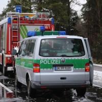 20170307_B17_Landsberg_Lkw-Unfall_Feuerwehr_Poeppel_0009