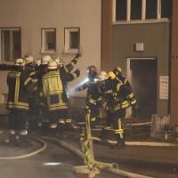 20170307_Kaufbeuren_Brand-Wohnung_Feuerwehr_dedinag_00003