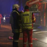 20170307_Kaufbeuren_Brand-Wohnung_Feuerwehr_dedinag_00012