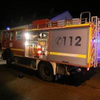 20170307_Kaufbeuren_Brand-Wohnung_Feuerwehr_dedinag_00019