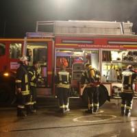 20170307_Kaufbeuren_Brand-Wohnung_Feuerwehr_dedinag_00022
