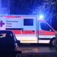 20170307_Kaufbeuren_Brand-Wohnung_Feuerwehr_dedinag_00027