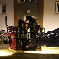 20170307_Kaufbeuren_Brand-Wohnung_Feuerwehr_dedinag_00031