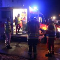 20170307_Kaufbeuren_Brand-Wohnung_Feuerwehr_dedinag_00036