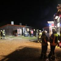 20170309_Biberach_Ringschnait_Brand_Schweinezucht_Feuerwehr_Poeppel_0005