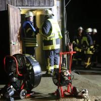 20170309_Biberach_Ringschnait_Brand_Schweinezucht_Feuerwehr_Poeppel_0014