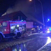 20170309_Lindau_Reutin_Brand_Wohnhaus_toter_Bewohner_Feuerwehr_RR_0008
