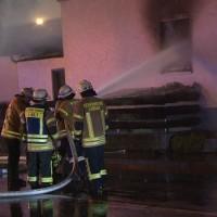 20170309_Lindau_Reutin_Brand_Wohnhaus_toter_Bewohner_Feuerwehr_RR_0012