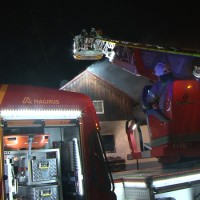 20170309_Lindau_Reutin_Brand_Wohnhaus_toter_Bewohner_Feuerwehr_RR_0015
