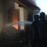 20170309_Lindau_Reutin_Brand_Wohnhaus_toter_Bewohner_Feuerwehr_RR_0020
