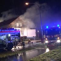 20170309_Lindau_Reutin_Brand_Wohnhaus_toter_Bewohner_Feuerwehr_RR_0023