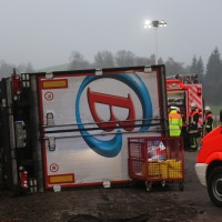 20170324_A96_Weissensberg_Lkw-Unfall_Feuerwehr_Oel_Poeppel_0008