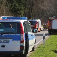 20170330_Ravensburg_Waldburg_Vogt_Pkw_Baum_Unfall_Feuerwehr_Poeppel_0008