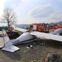 20170402_Ravensburg_Leutkirch_Unterzeil_Flugzeugabsturz_Feuerwehr_Poeppel_0007