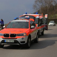 20170404_Kaufbeuren_Bus_Pkw_Unfall_Rettungsdienst_Polizei_dedinag_0008