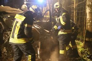 20170408_Ostallgaeu_Ronsberg_Oberguenzburg_Unfall_Feuerwehr_Poeppel_0022