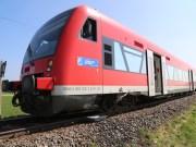 20170408_Unterallgaeu_Pfaffenhausen_Bahnunfall_Feuerwehr_Polizei_0004