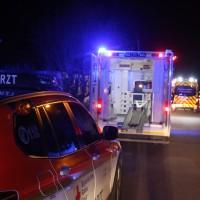 20170413_Unterallgäu_Irsingen_Kellerbrand_Feuerwehr_Poeppel_0009