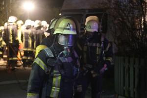 20170413_Unterallgäu_Irsingen_Kellerbrand_Feuerwehr_Poeppel_0013