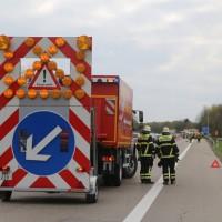 20170414_A96_Memmingen_Aitrach_Unfall_Wohnmobil_Feuerwehr_Poeppel_0006