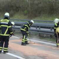 20170414_A96_Memmingen_Aitrach_Unfall_Wohnmobil_Feuerwehr_Poeppel_0018