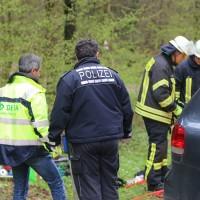 20170417_Biberach_Erolzheim_Edenbachen_toedlicher_Unfall_Feuerwehr_Poeppel_0043