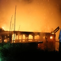 20170425_Memmingen_Buxheim_Brand_Gaststaette_Voice-of-Anger_Feuerwehr_Poeppel_0003