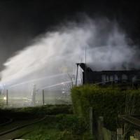 20170425_Memmingen_Buxheim_Brand_Gaststaette_Voice-of-Anger_Feuerwehr_Poeppel_0034