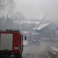 20170428_Biberach_Berkheim_Eichenberg_Brand_Muehle_Feuerwehr_Poeppel_0001