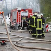 20170428_Biberach_Berkheim_Eichenberg_Brand_Muehle_Feuerwehr_Poeppel_0006
