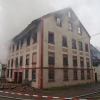 20170428_Biberach_Berkheim_Eichenberg_Brand_Muehle_Feuerwehr_Poeppel_0016