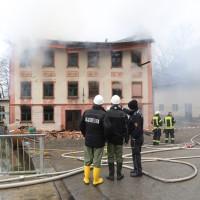 20170428_Biberach_Berkheim_Eichenberg_Brand_Muehle_Feuerwehr_Poeppel_0022