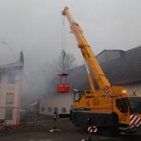 20170428_Biberach_Berkheim_Eichenberg_Brand_Muehle_Feuerwehr_Poeppel_0052