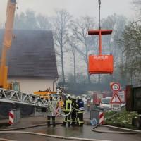 20170428_Biberach_Berkheim_Eichenberg_Brand_Muehle_Feuerwehr_Poeppel_0058