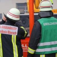 20170428_Biberach_Berkheim_Eichenberg_Brand_Muehle_Feuerwehr_Poeppel_0062