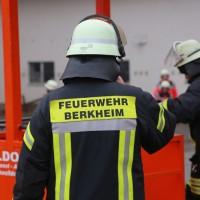 20170428_Biberach_Berkheim_Eichenberg_Brand_Muehle_Feuerwehr_Poeppel_0076