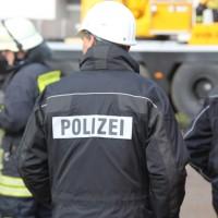 20170428_Biberach_Berkheim_Eichenberg_Brand_Muehle_Feuerwehr_Poeppel_0099