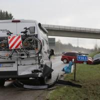 20170504_A7_Unfall_Oy_und_Sulzberg_Feuerwehr_Poeppel_2412