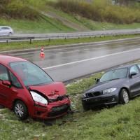 20170504_A7_Unfall_Oy_und_Sulzberg_Feuerwehr_Poeppel_2415