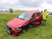 20170504_A7_Unfall_Oy_und_Sulzberg_Feuerwehr_Poeppel_2424