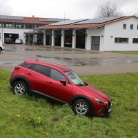 20170504_A7_Unfall_Oy_und_Sulzberg_Feuerwehr_Poeppel_2426