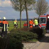 20170505_Unterallgaeu_Attenhausen_Unfall_Feuerwehr_Poeppel_0012