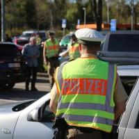 20170510_A7_Allgaeu_Kontrolle_Polizei_Zoll_Poeppel_0001