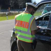 20170510_A7_Allgaeu_Kontrolle_Polizei_Zoll_Poeppel_0050