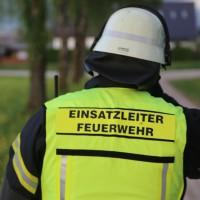 20170512_Unterallgaeu_Tuerkheim_Irsingen_Salamander_Uebung_Poeppel_0001