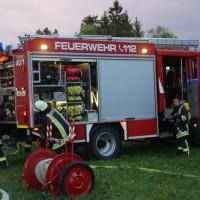 20170512_Unterallgaeu_Tuerkheim_Irsingen_Salamander_Uebung_Poeppel_0144